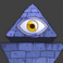 avatar for RealMasterSparky