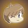 avatar for Buson94