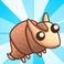 avatar for jpod817