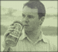 avatar for WilliamD247