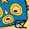 avatar for BadEggCZ
