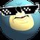 avatar for Nipples905