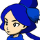 avatar for Aokilan