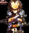 avatar for rexobsina