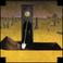 avatar for V1cky
