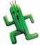 avatar for eric_bianco