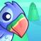 avatar for ryanrat