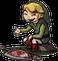avatar for Quillade