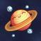 avatar for MrSapiens