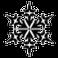 avatar for xSaltySweet