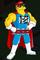 avatar for ElDuffMan