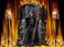 avatar for Undead_Slayer