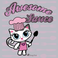 avatar for AwsomeSauce565