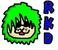 avatar for RobotKittenDisco