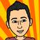 avatar for KailasMStriker
