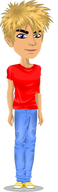 avatar for ValentinZ5