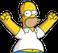 avatar for Fullerman370