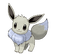 avatar for Kula3g30