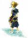 avatar for RAWbeezy