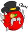 avatar for Nekuray