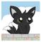 avatar for ShadowfoxGamer12