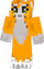 avatar for stampyfan
