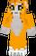 avatar for stampyfan
