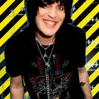 avatar for dcrocker81