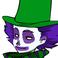 avatar for AustinT156