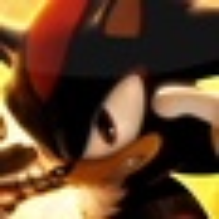 avatar for dario64