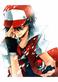 avatar for Rexl101