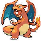 avatar for darren_juventus