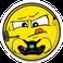 avatar for bullzeye111111