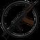 avatar for humayunkk2002