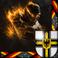 avatar for Lechenech