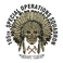 avatar for TacticalHyena