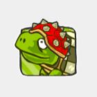 avatar for EveryLittleThing
