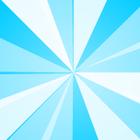 avatar for stede