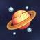 avatar for minman002
