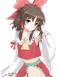 avatar for ruben_loa981