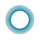 avatar for mhlindsey