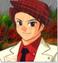 avatar for Potatocracy