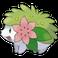 avatar for pikachu1705
