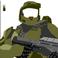avatar for gpd3000fbi