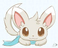 avatar for Minccino900