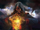 avatar for minecrafterlol05
