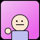avatar for dmorris