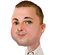 avatar for CedricD53