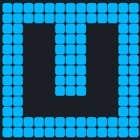 avatar for ultrabit