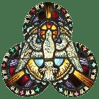 avatar for sotmsotm
